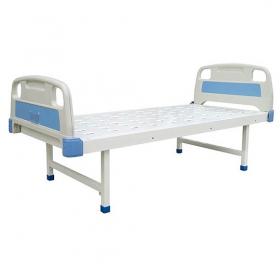 万博网页版登陆页面病床-ABS床头平板万博网页版登陆页面床