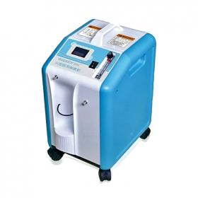 医疗器材-万博中国官网手机登录制氧机CP302(3升)