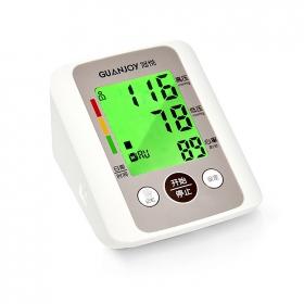 医疗器材-万博中国官网手机登录血压计AXD-813上臂式血压计