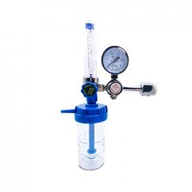 医疗器材-万博中国官网手机登录浮标式氧气吸入器DY-C