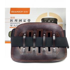 万博ManBetX手机下载-万博中国官网手机登录万博网页版登陆页面固定带曲度腰围