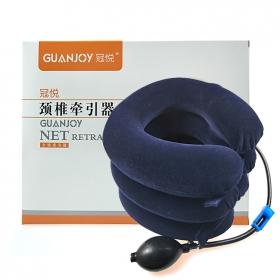 万博ManBetX手机下载-万博中国官网手机登录颈椎牵引器半绒 AI