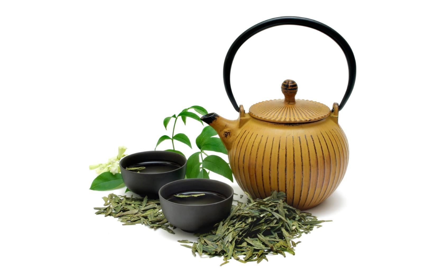 喝茶能不能代替喝水?