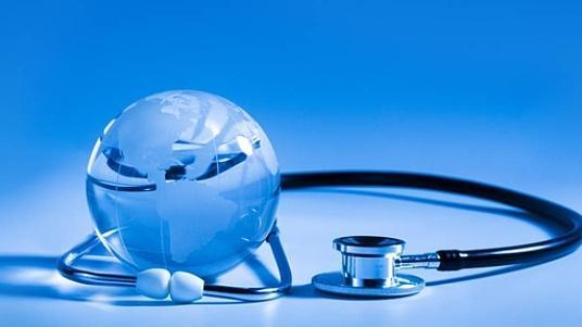 血糖尿酸测试仪怎么校准?