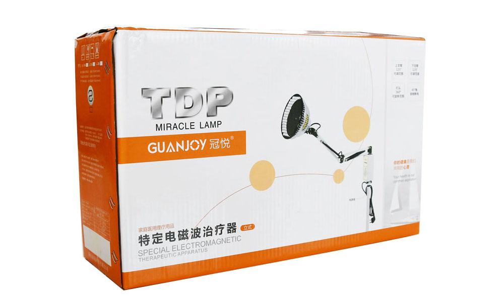万博中国官网手机登录特定电磁波治疗器L-23A立式大头产品展示