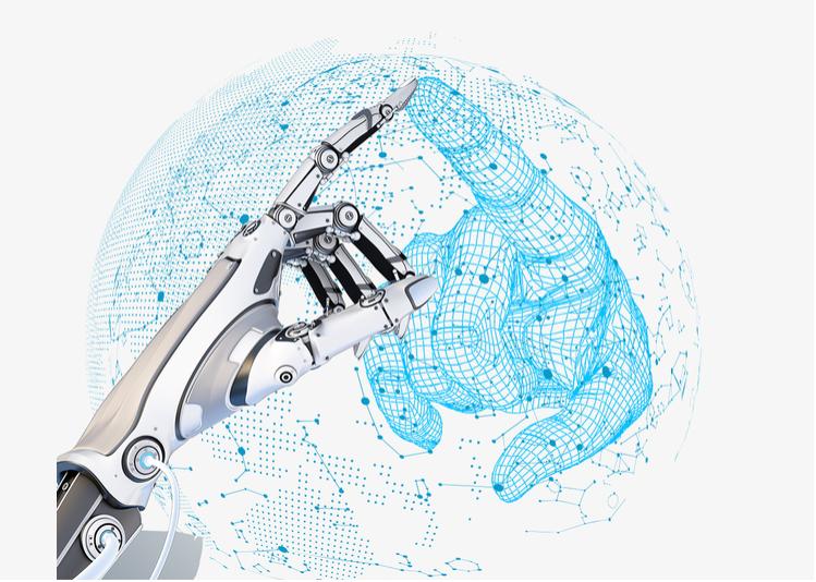 从智能GTFFR看人工智能赋予医疗的意义!