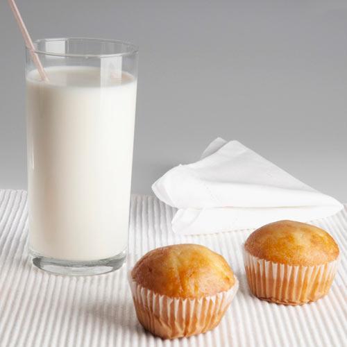 喝牛奶的好处有哪些?