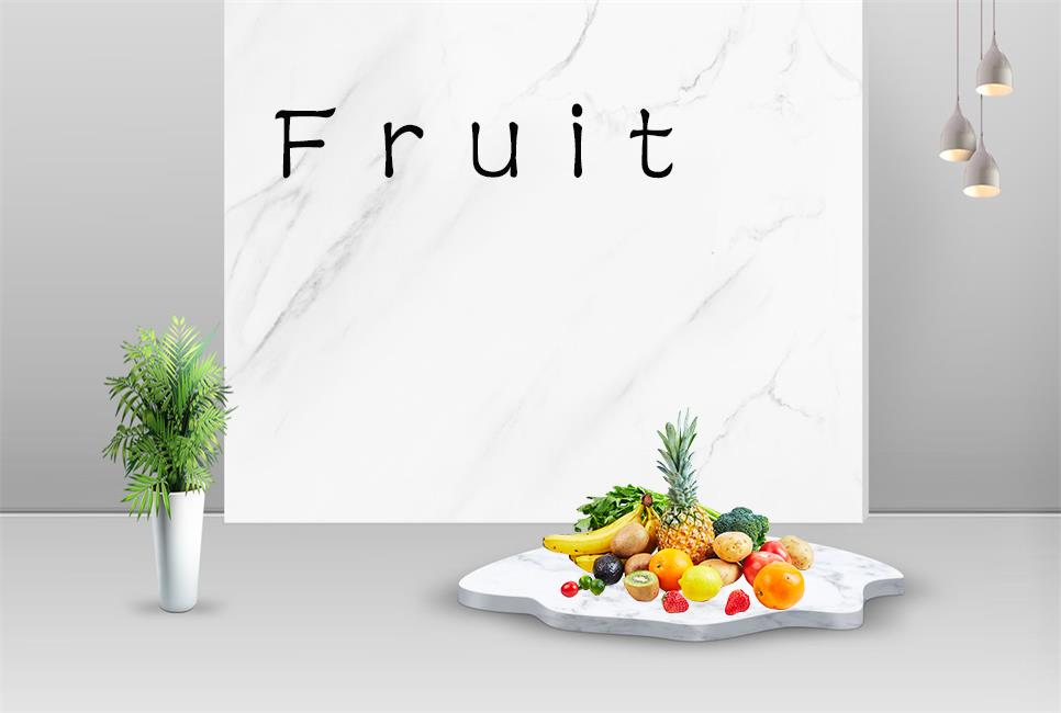 思源医疗:水果的养生秘籍你了解吗!